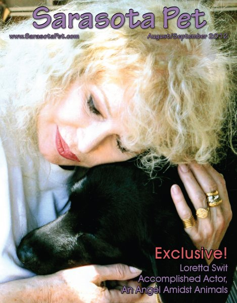 4-sarasota-pet-cover-aug-sept-jpg