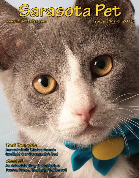 6-sarasota-pet-cover-f-m-2012-jpg