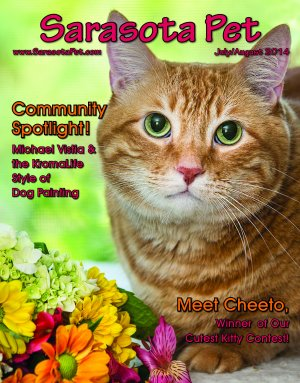 Sarasota Pet Cover for Web Site
